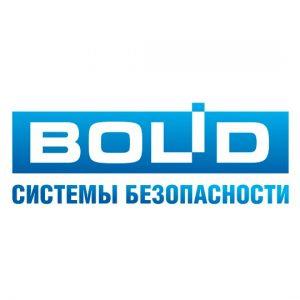 """Технические средства ИСО """"Орион"""" (Bolid)"""