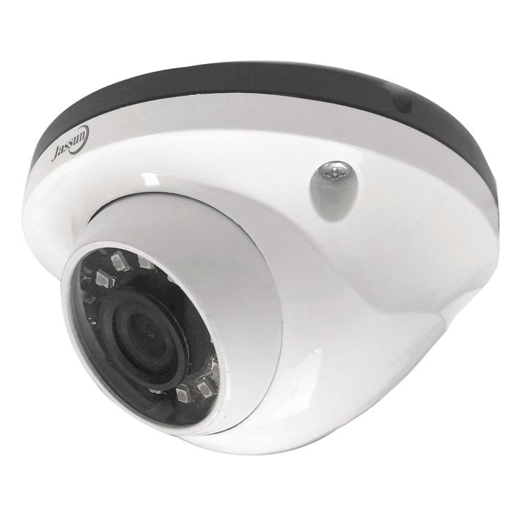 Wi fi видеонаблюдение для частного дома готовые комплекты